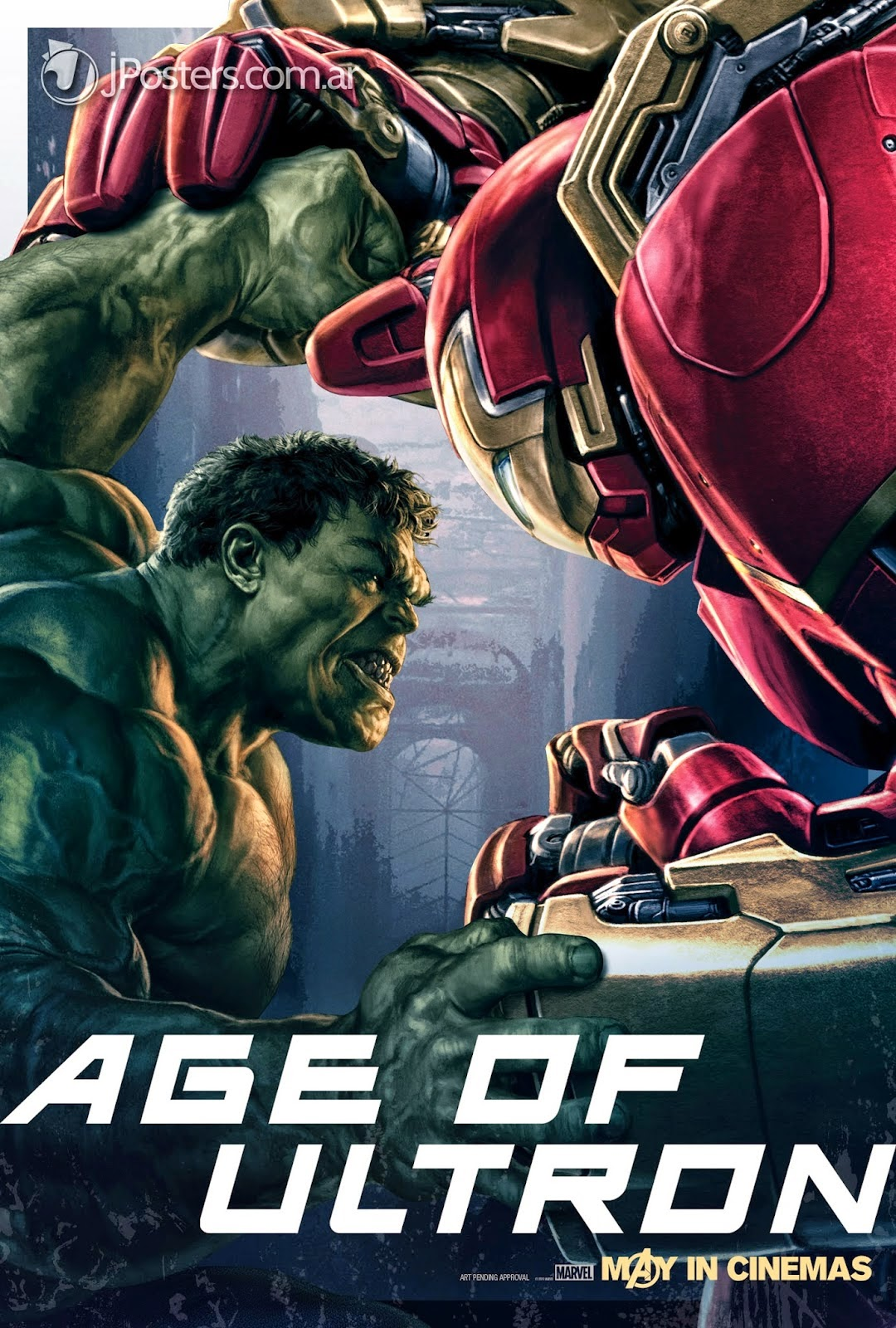 Age-of-ultron-new-posters1